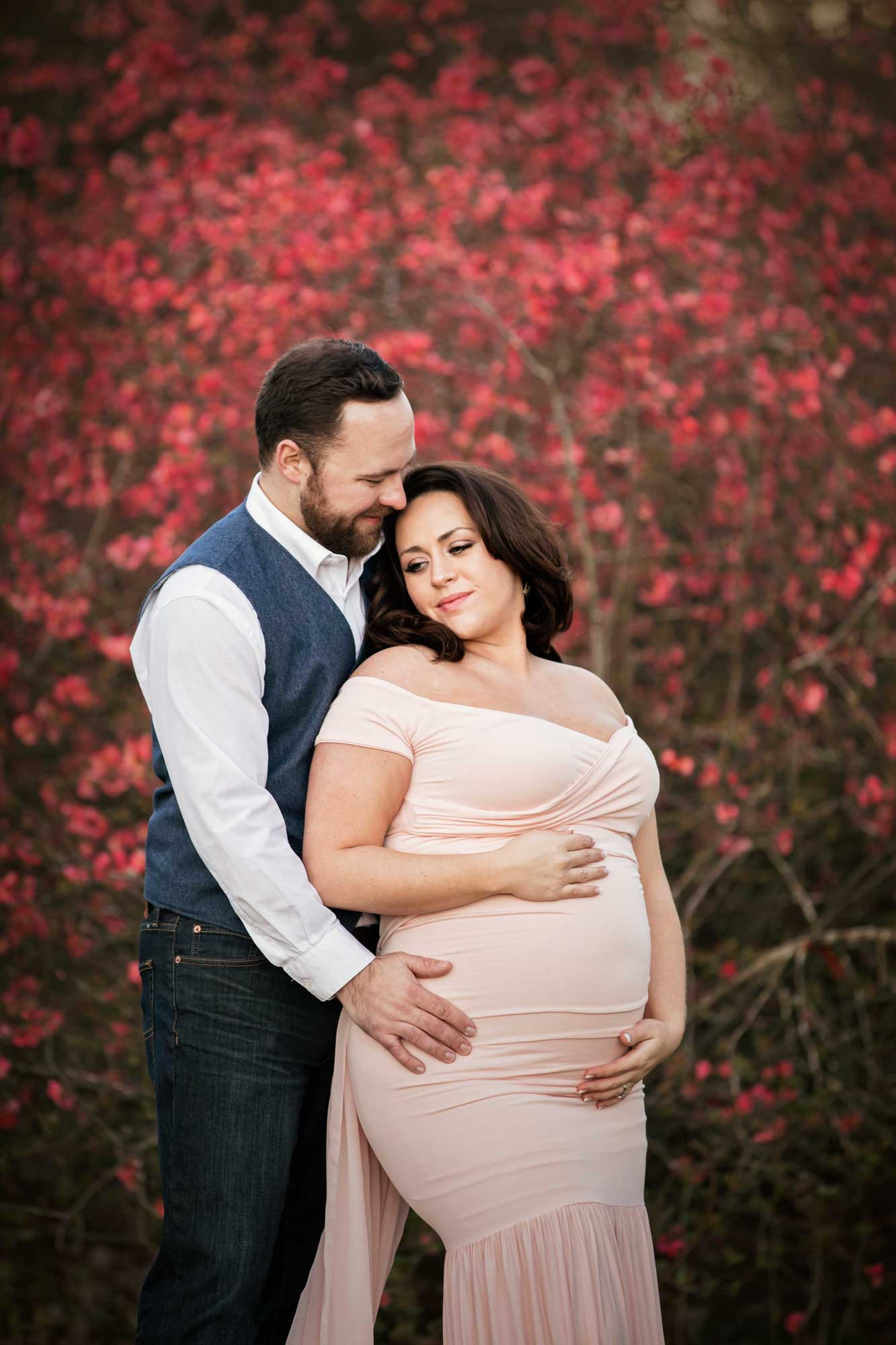 knoxville-pregnancy-pictures-pink-gown.jpg