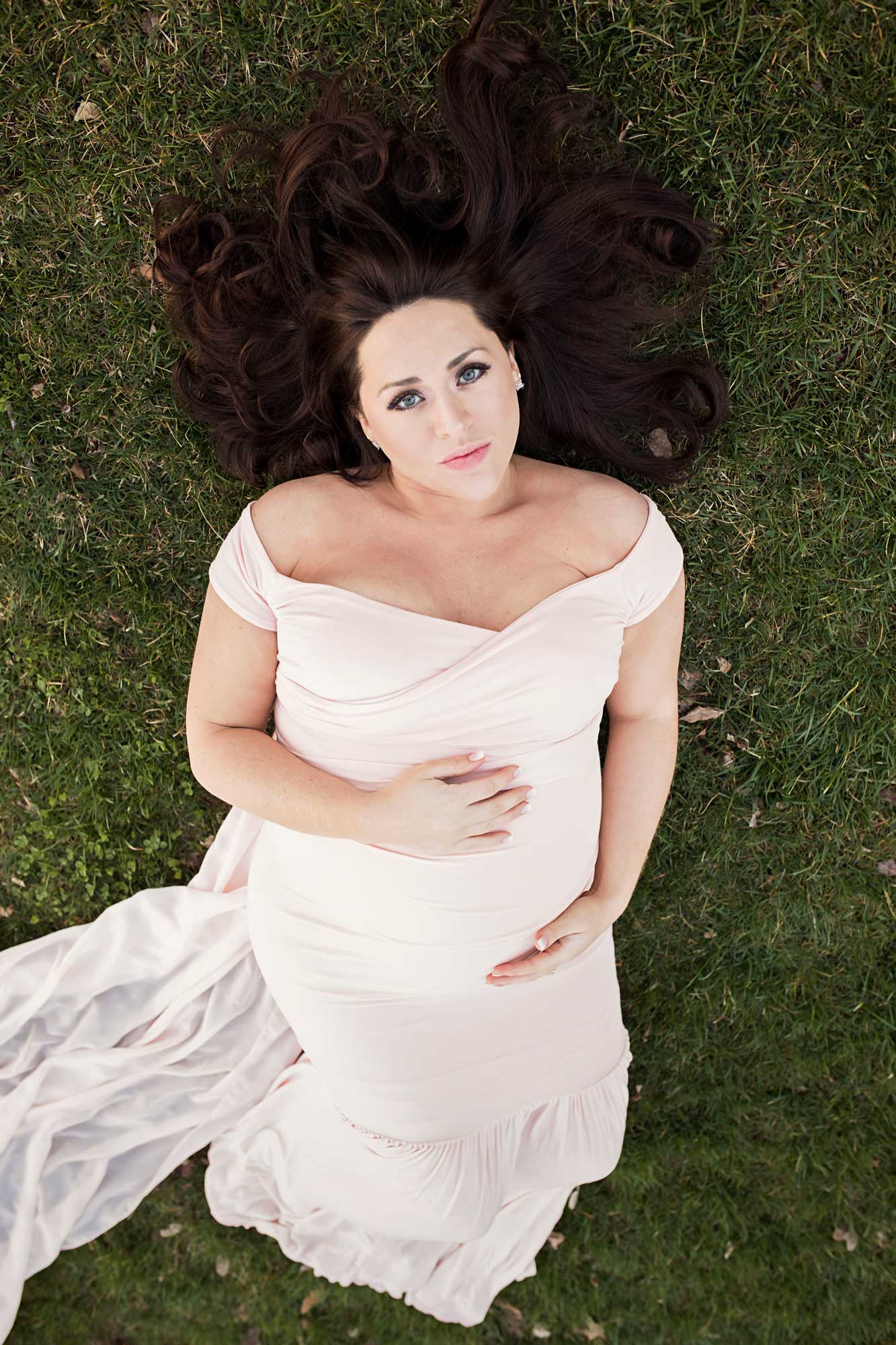 maternity-photography-knoxville-tn-gowns.jpg