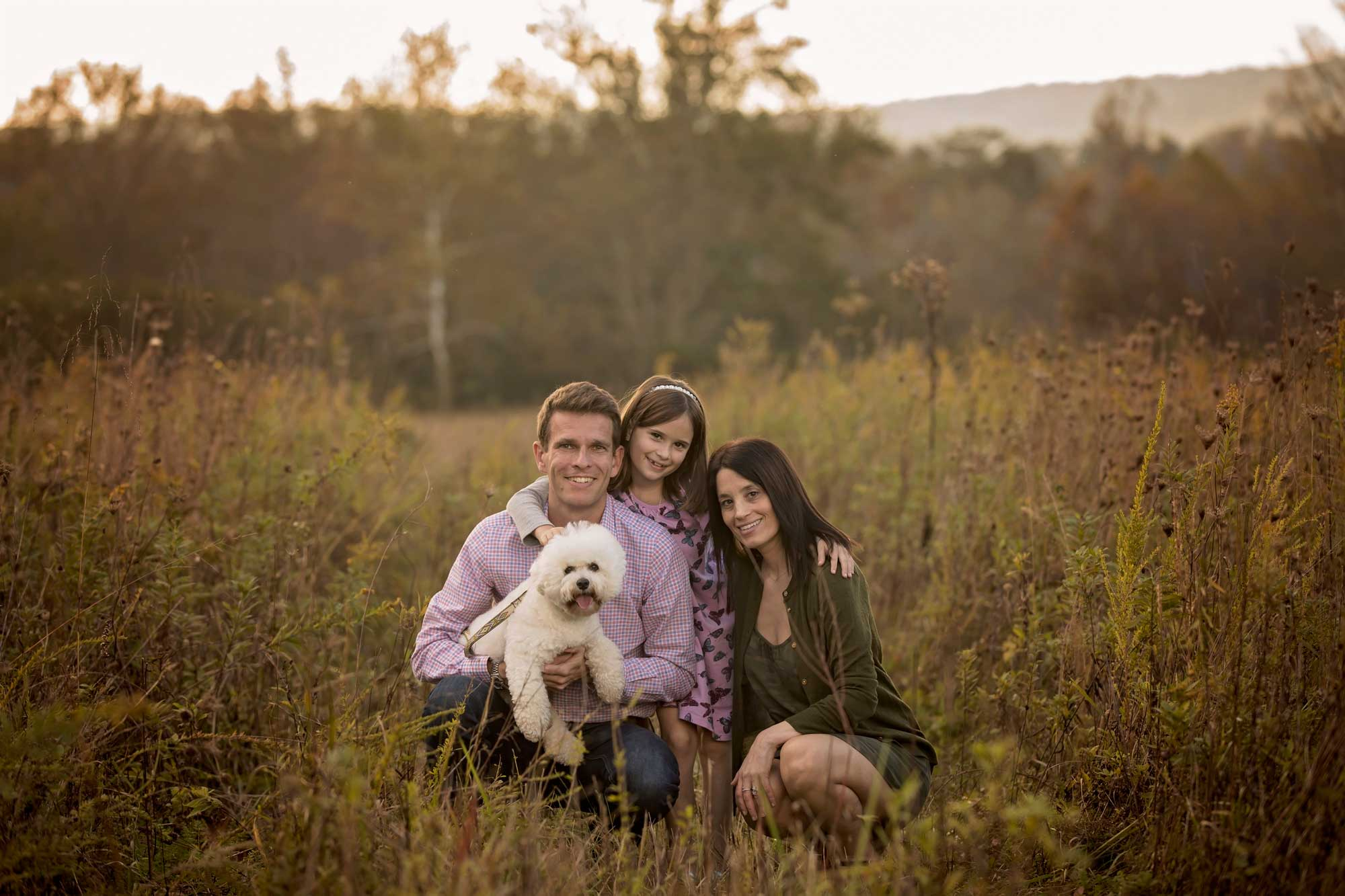 family-picture-gatlinburg-field.jpg