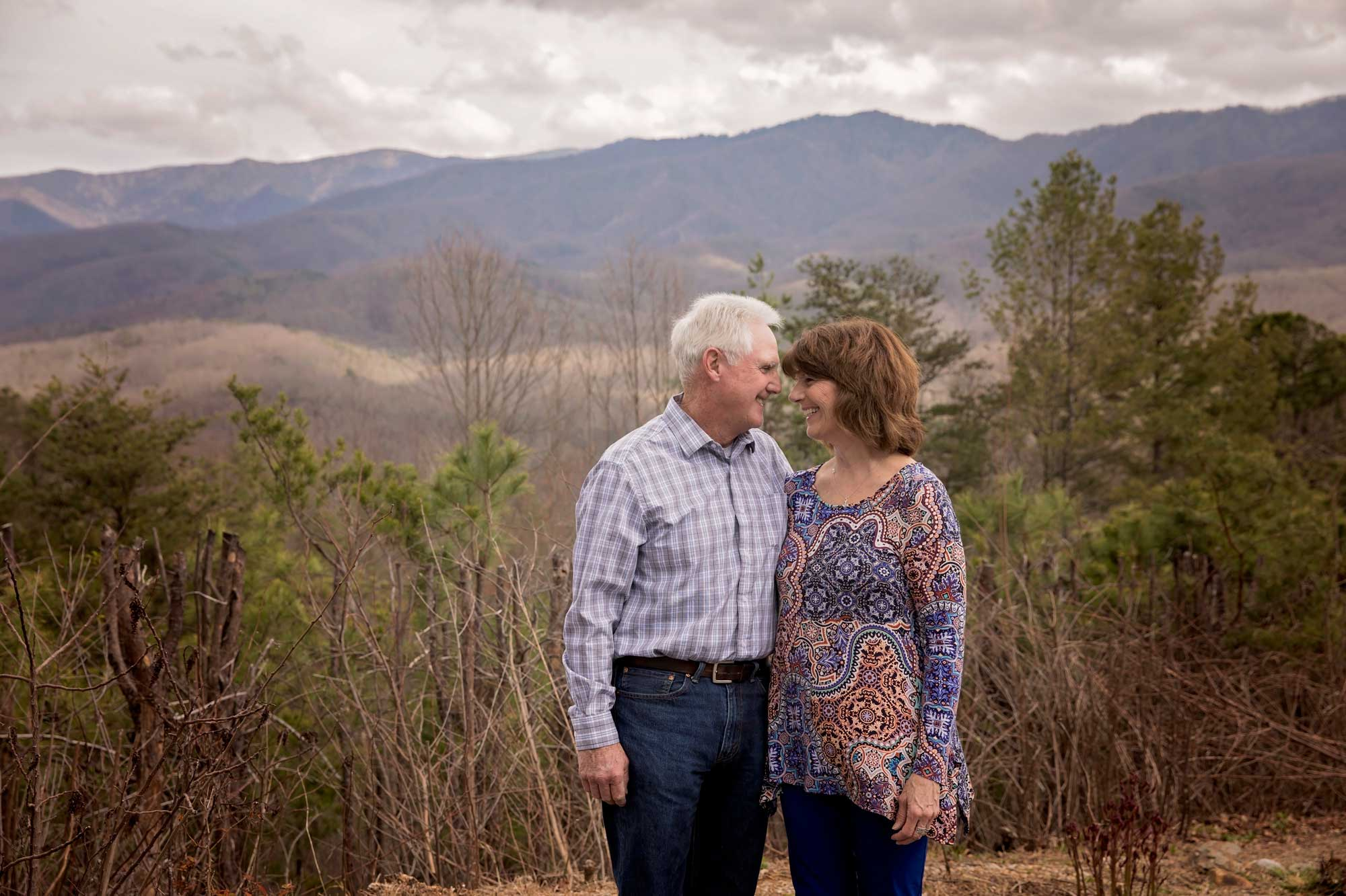 pigeon-forge-photographer-family-reunion.jpg