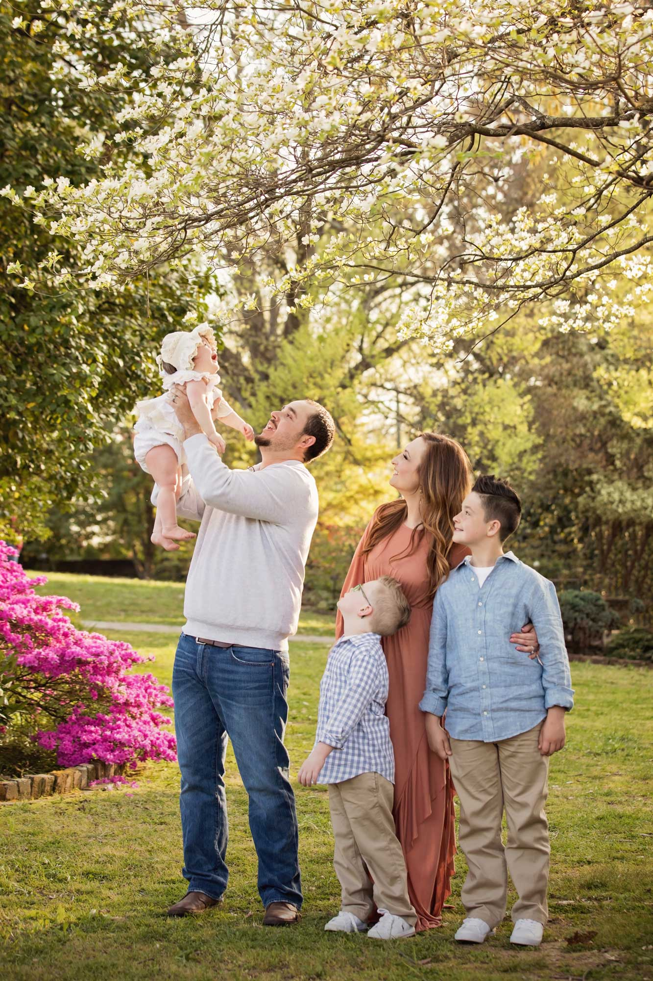 knoxville-photographer-family-pictures-botanical-gardens.jpg