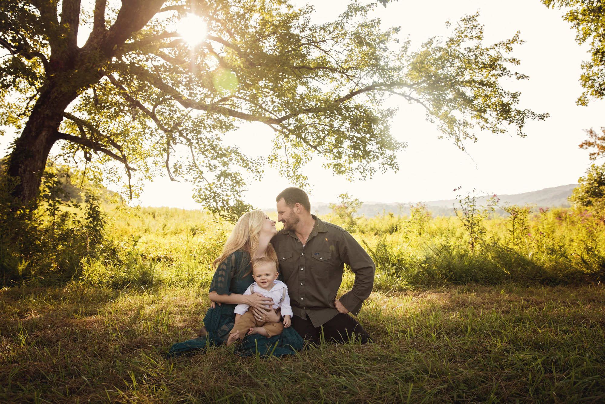 smoky-mountain-family-photographer.jpg
