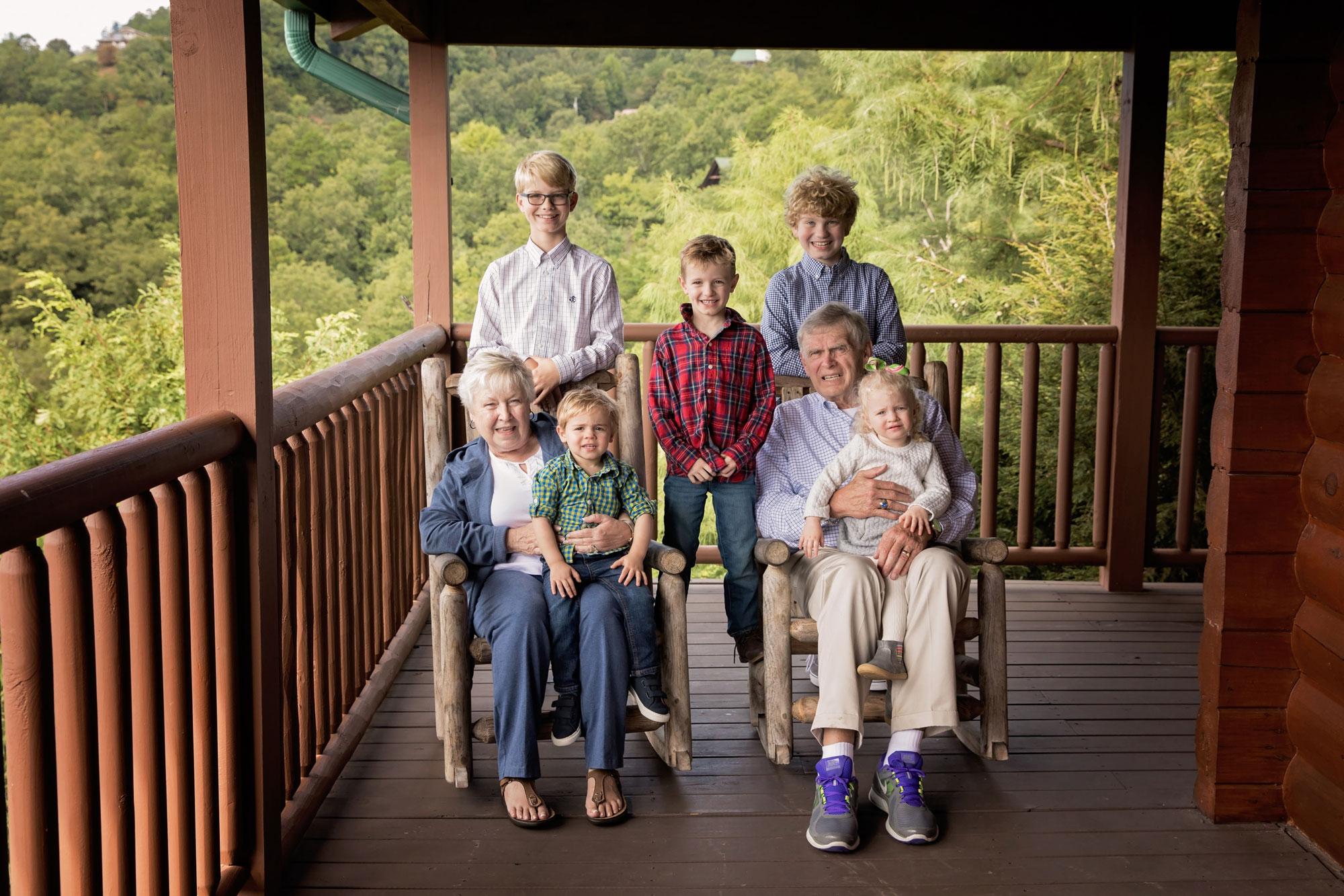 gatlinburg-cabin-photos-photographer.jpg