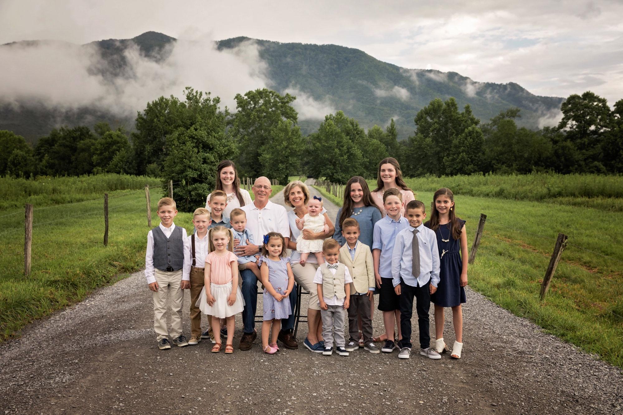 Gatlinburg-smoky-mountain-photographers.jpg