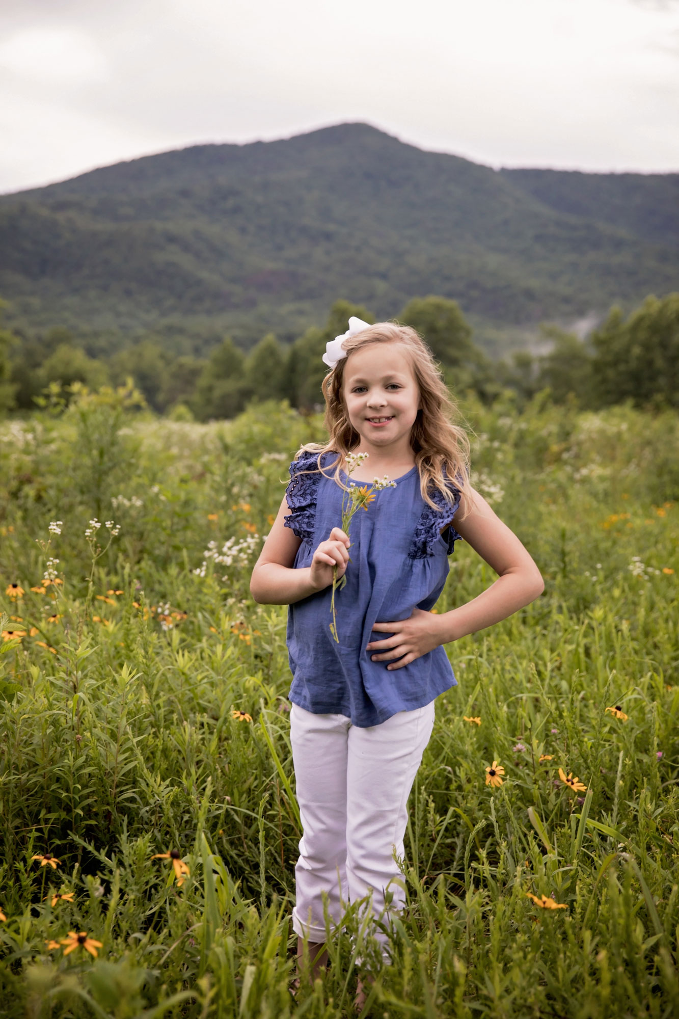 gatlinburg-photographers-cades-cove-session.jpg