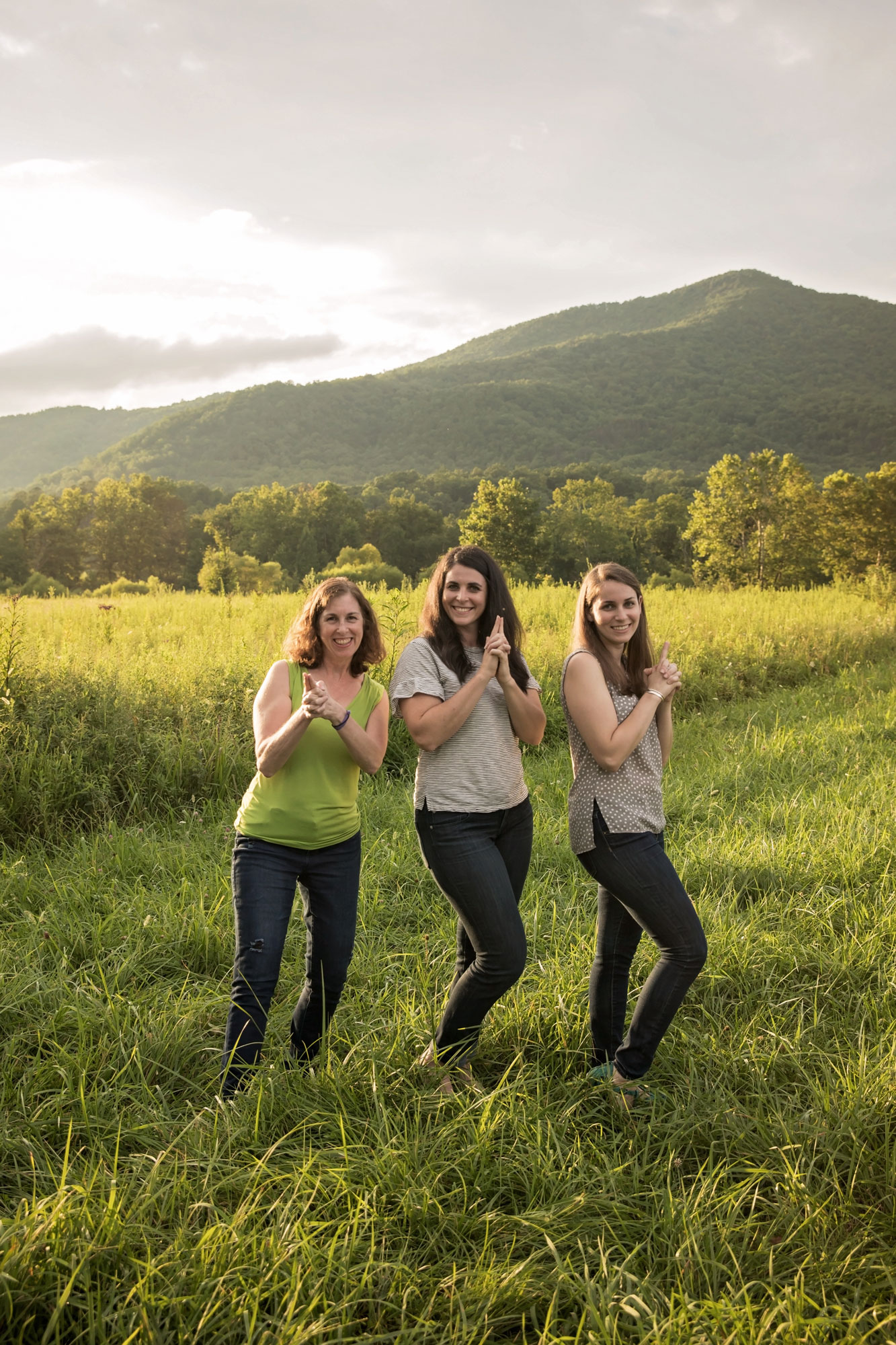 charlies-angels-pose-photographer-smoky-mountains.jpg
