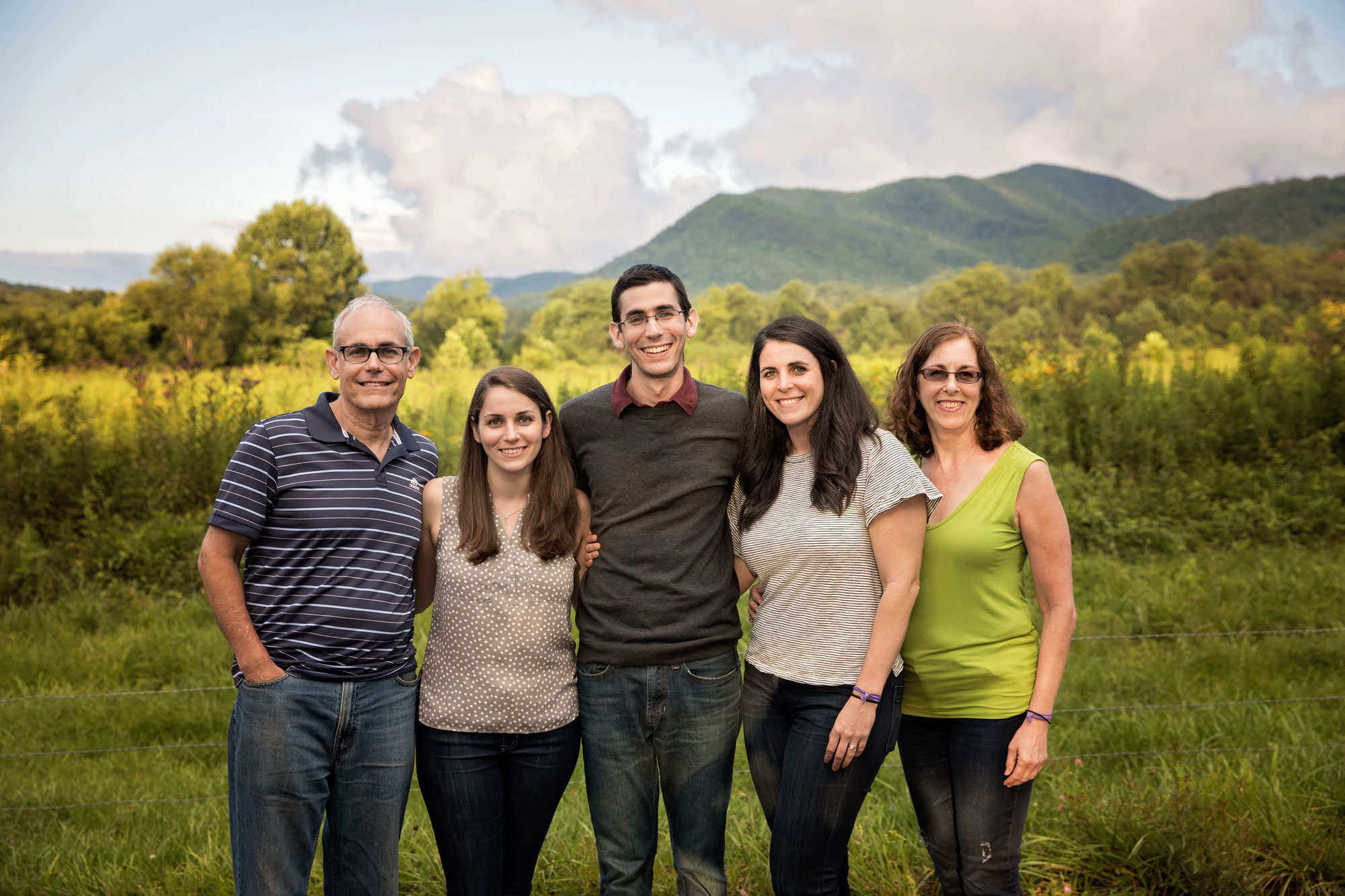 gatlinburg-family-in-cades-cove.jpg
