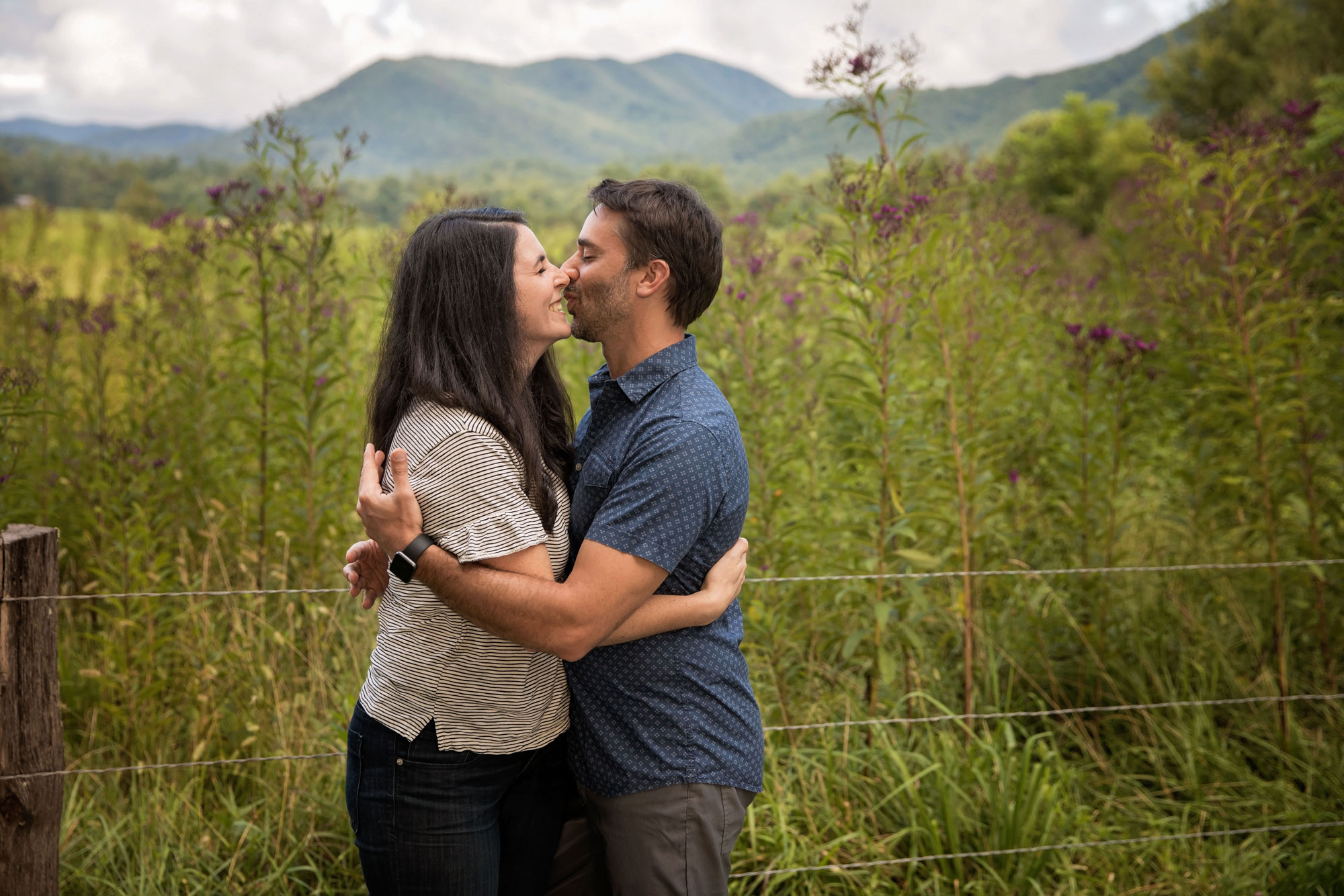 smoky-mountain-engagement-photographer.jpg