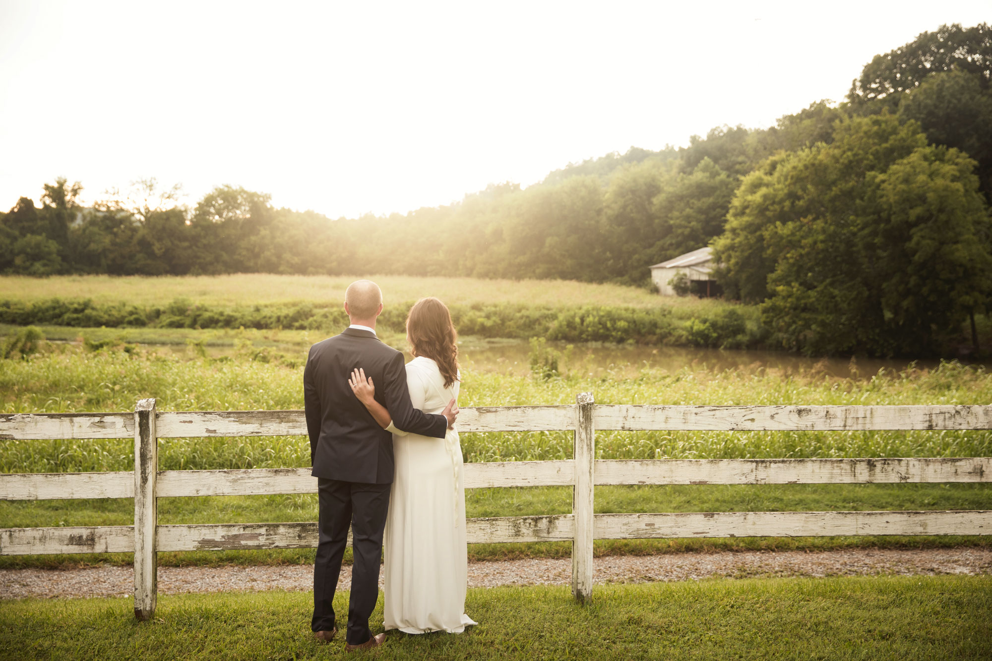 pigeon-forge-elopement-photographer.jpg