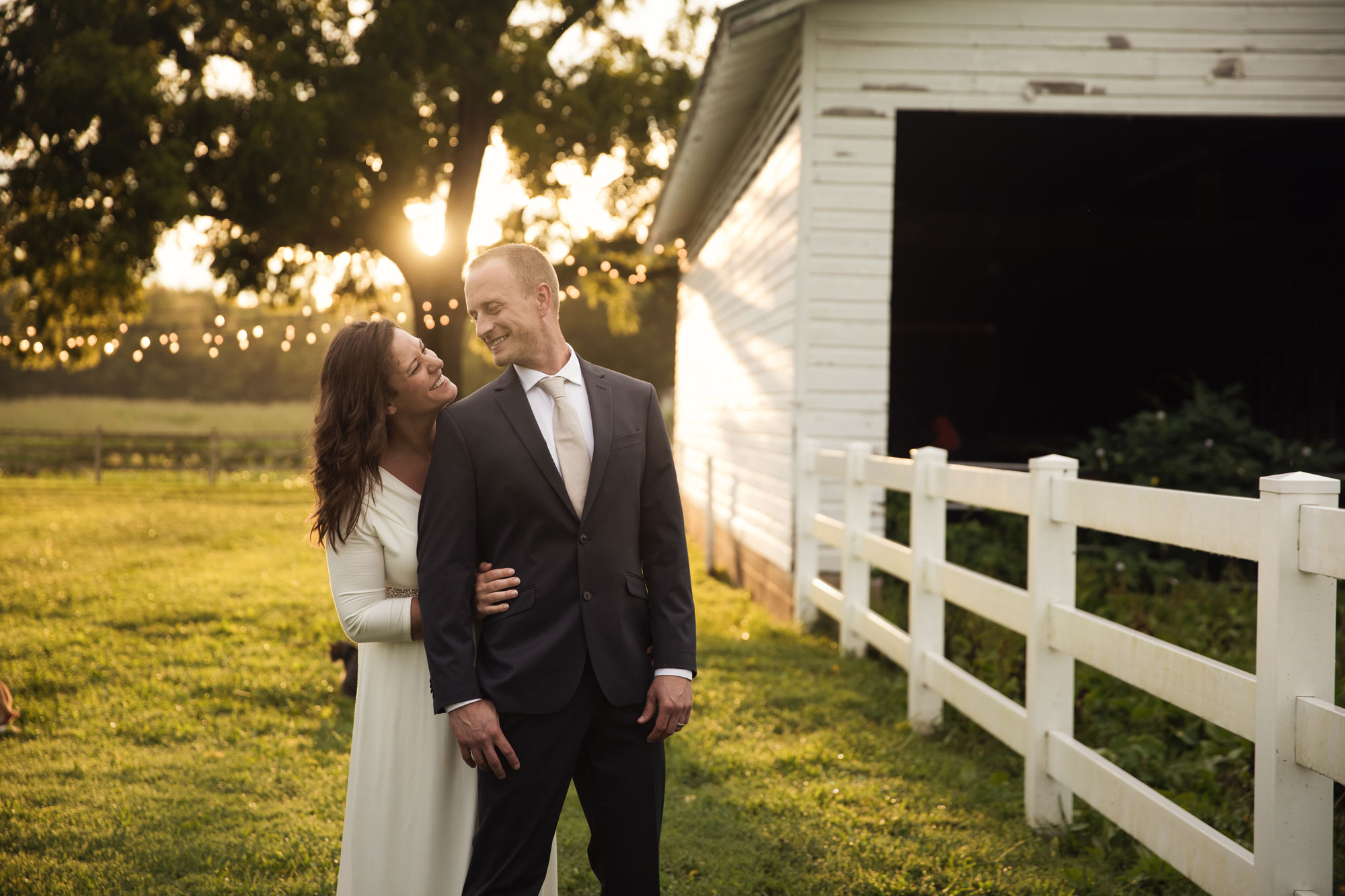 simply-eloped-gatlinburg-elopements.jpg