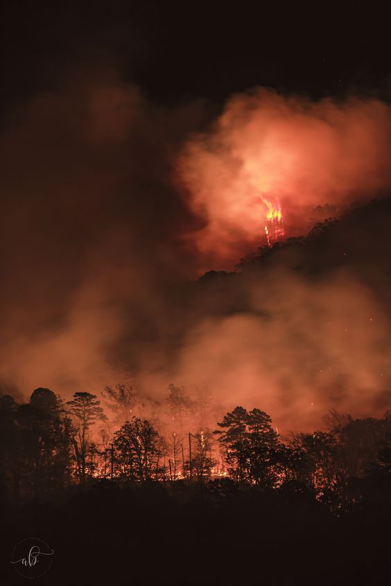 gatlinburg-tn-wildfire.jpg