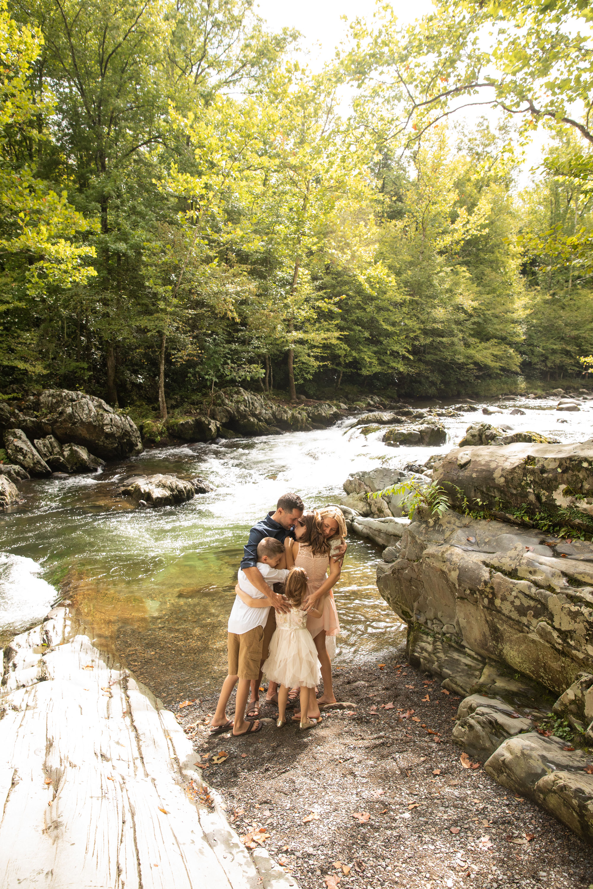 gatlinburg-tn-elope-family-hug-after-i-do.jpg