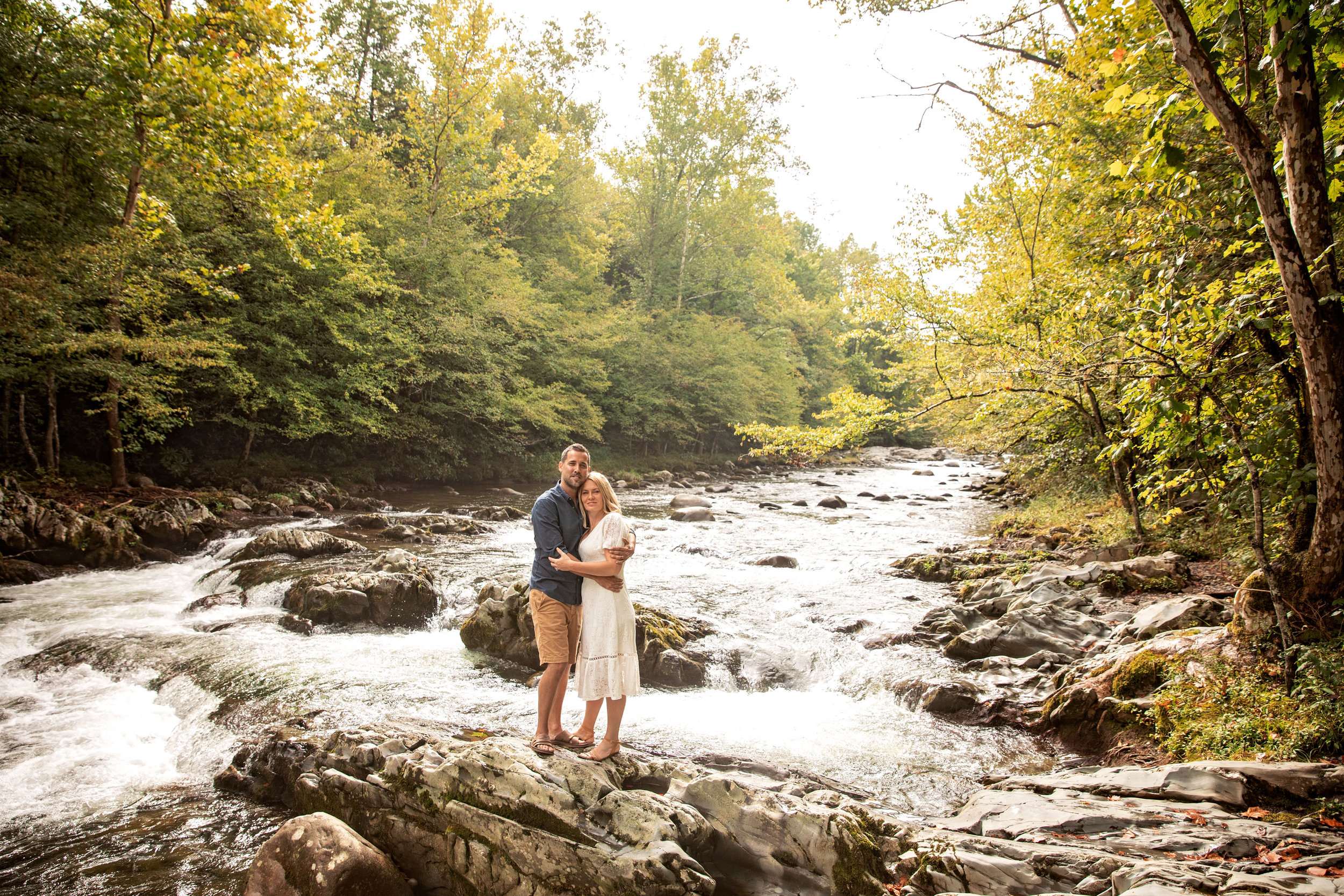 gatlinburg-tn-wedding-officiant-and-photographer-simply-eloped.jpg