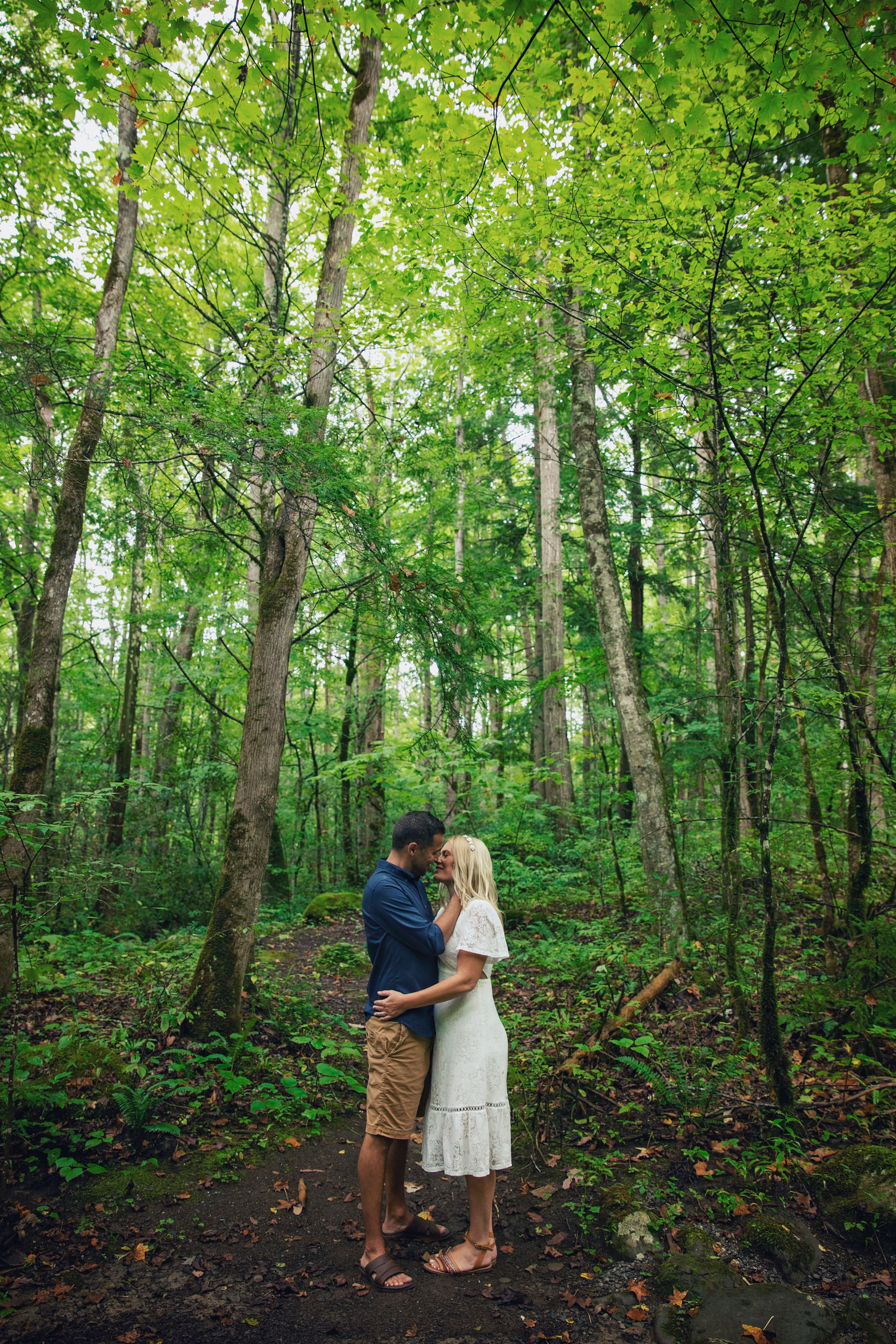 elope-to-gatlinburg-wedding-packages-photography.jpg