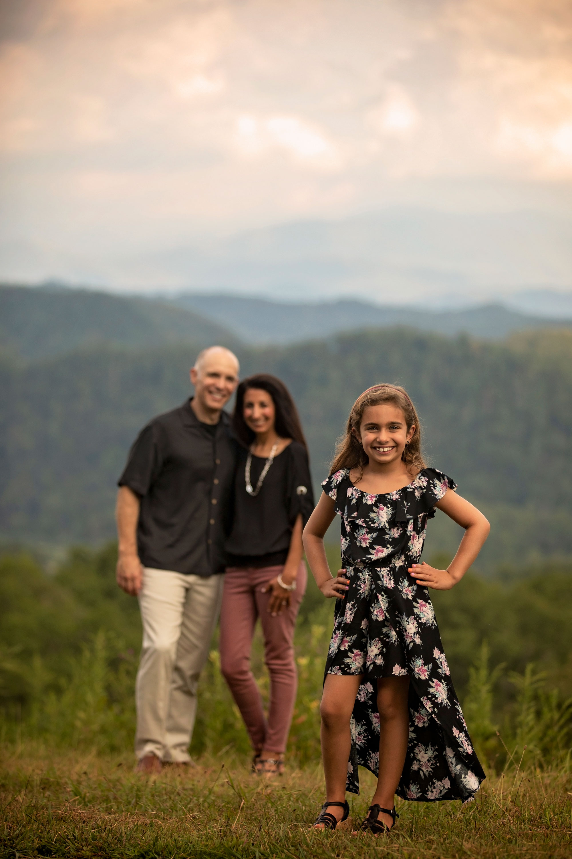 photographers-in-pigeon-forge-tn-mountains.jpg