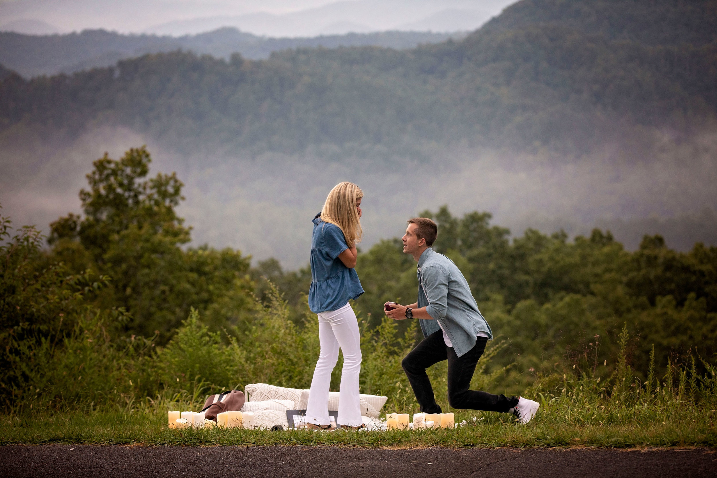 Smoky-mountain-proposal.jpg