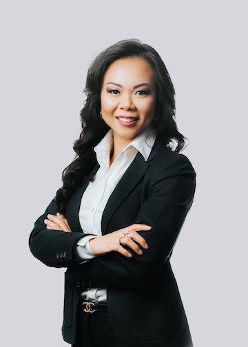 Diana Ngo Le.jpg