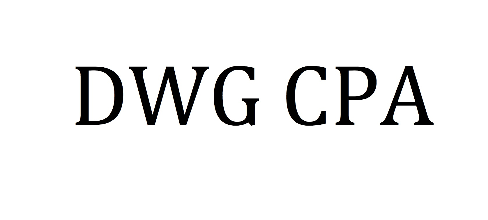 DWG CPA.jpg