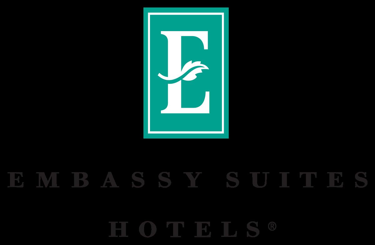 Embassy Hilton Logo.png