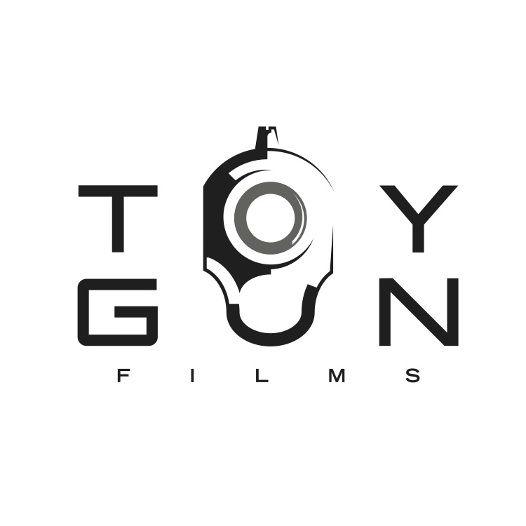 Toy Gun Full Page.jpg