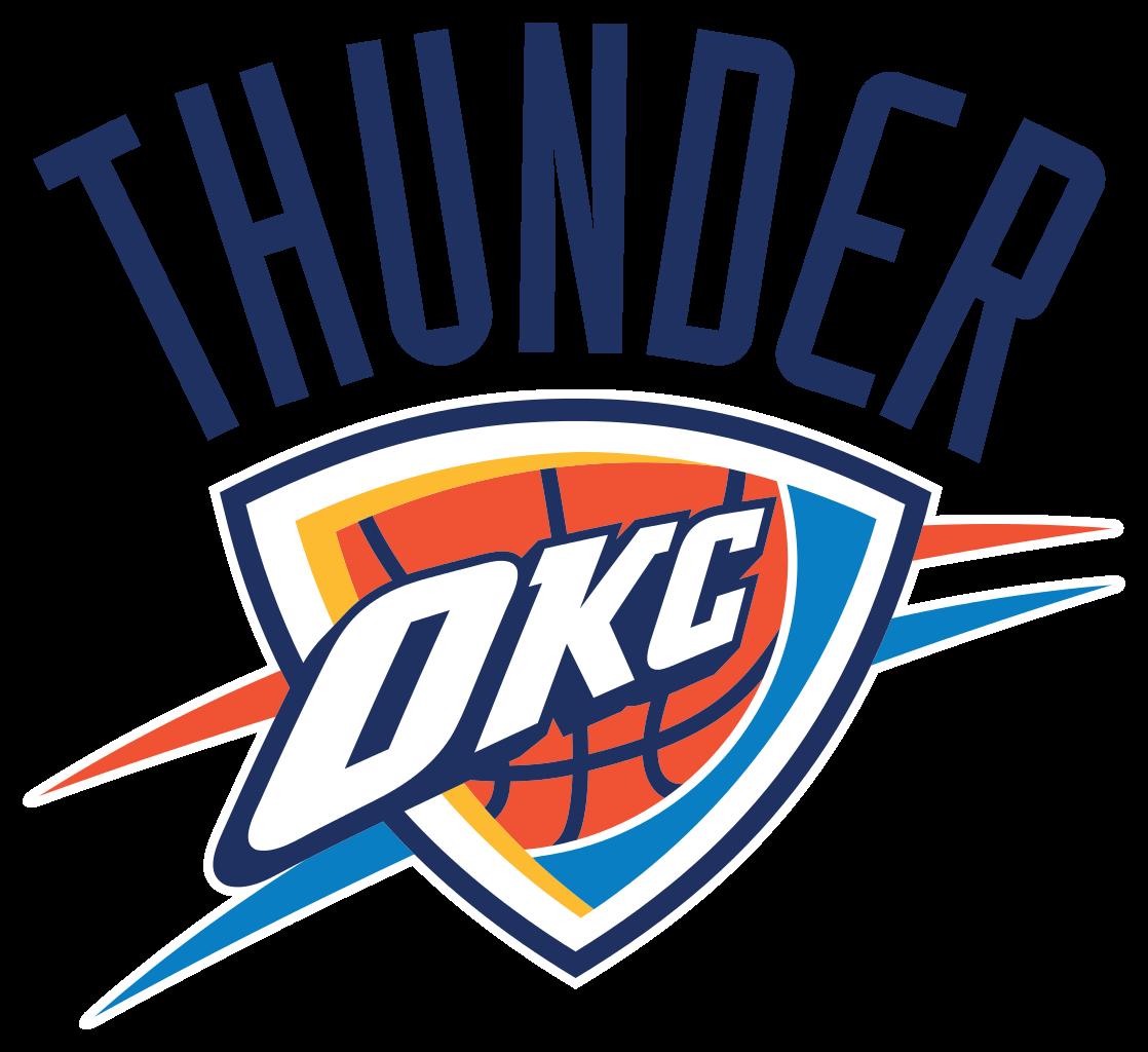 Thunder .png