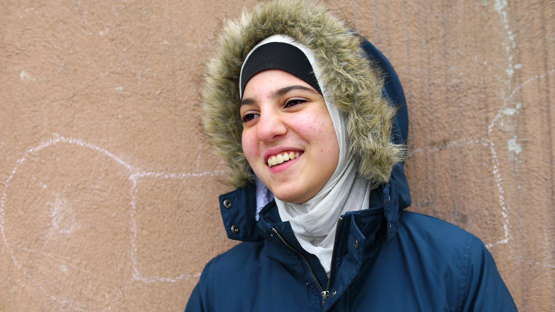 girl with hoodie.jpg