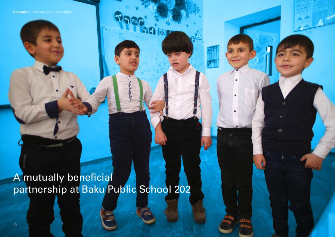 Baku public school kids.png