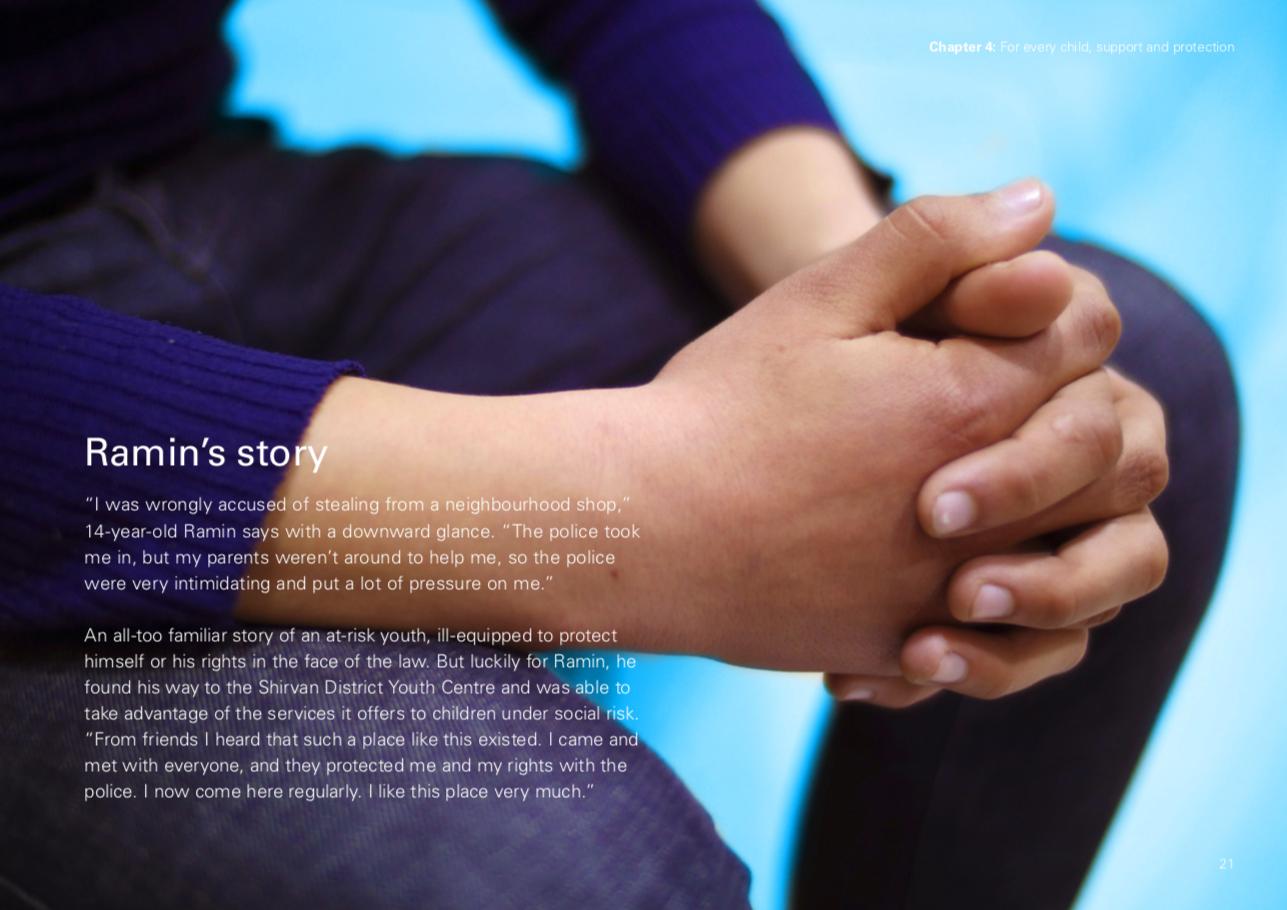 Ramin's story.png