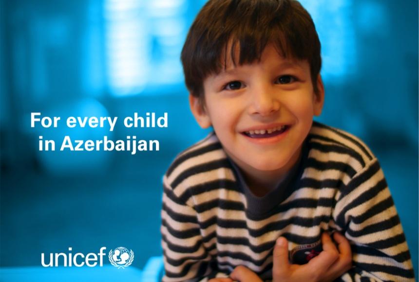 UNICEF+Azerbaijan+Milutis.jpg