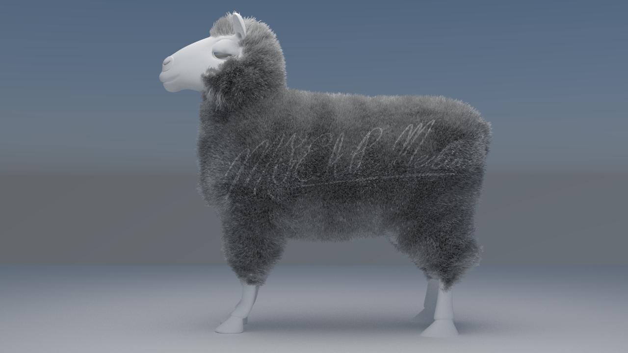 sheepwool3.png