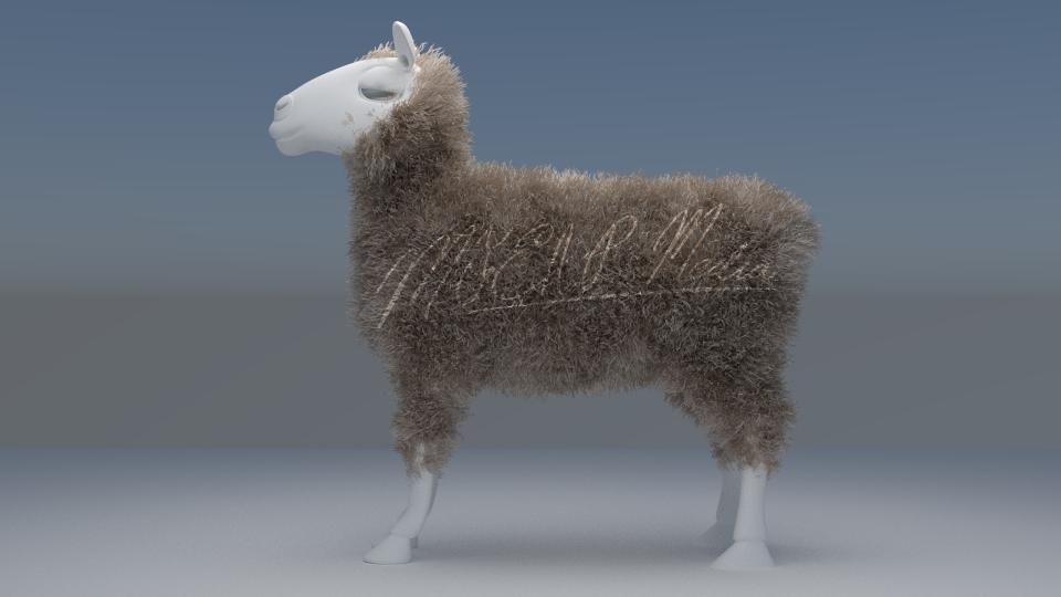 sheepcolorwool.png