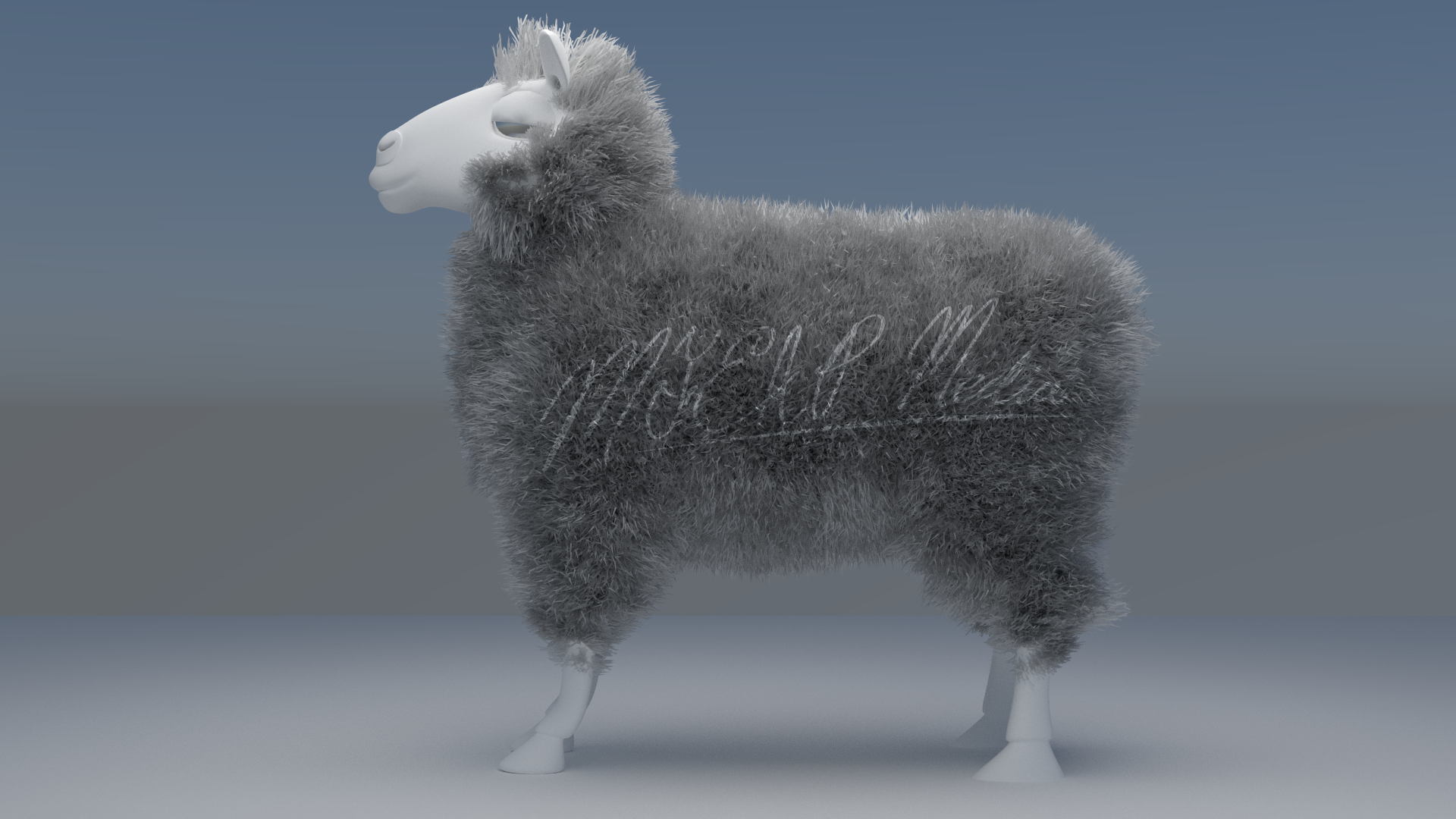 sheepwool4.png