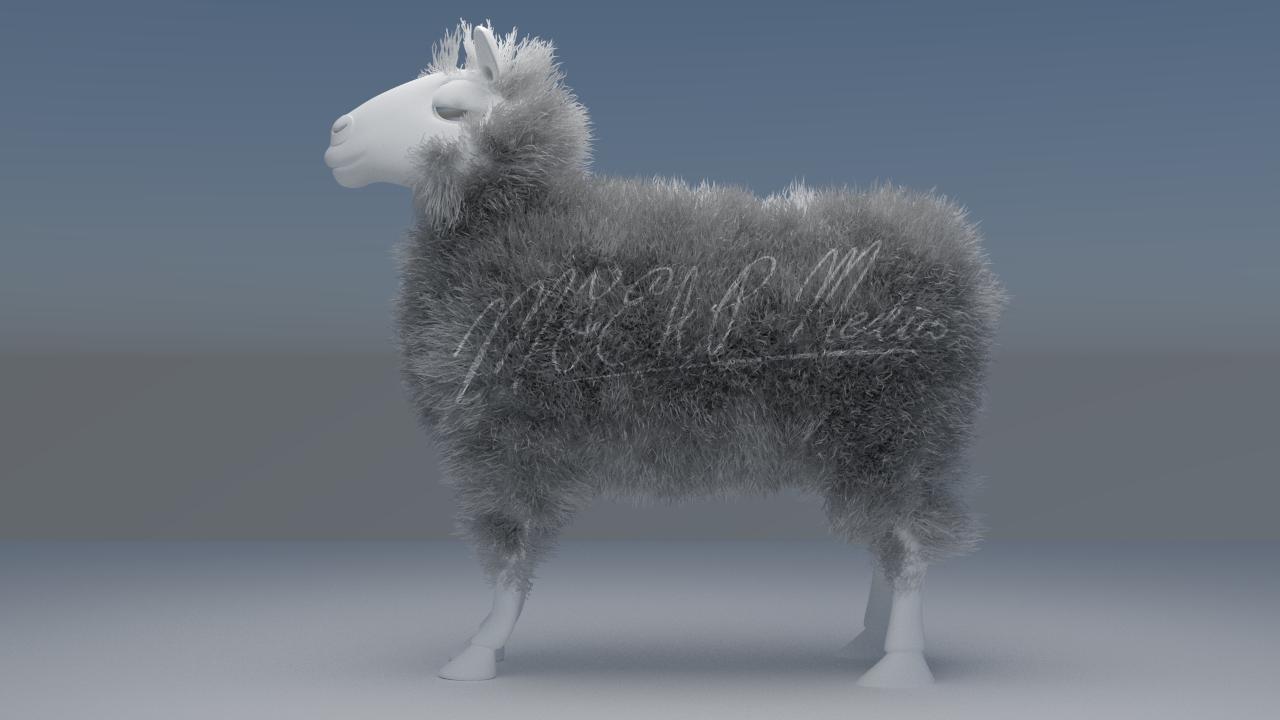 sheepwool5.png