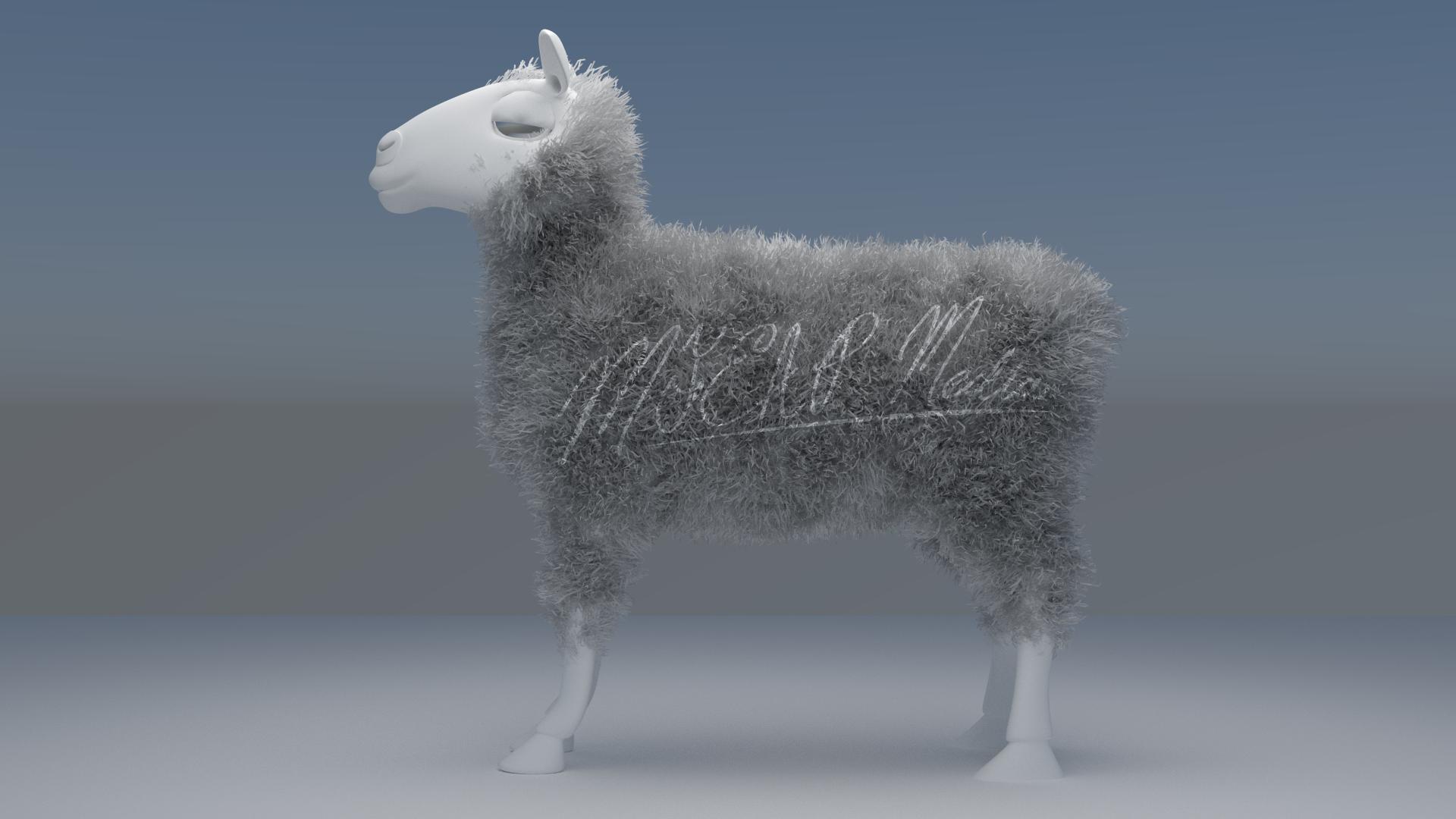 sheepwool6.png