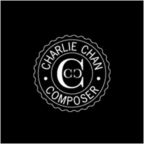 Charlie_Chan.jpg