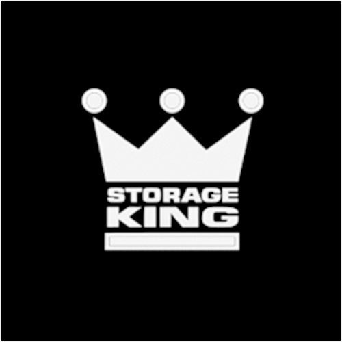 Storage_King.jpg