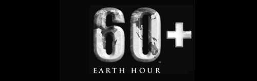 Earth_Hour.jpg