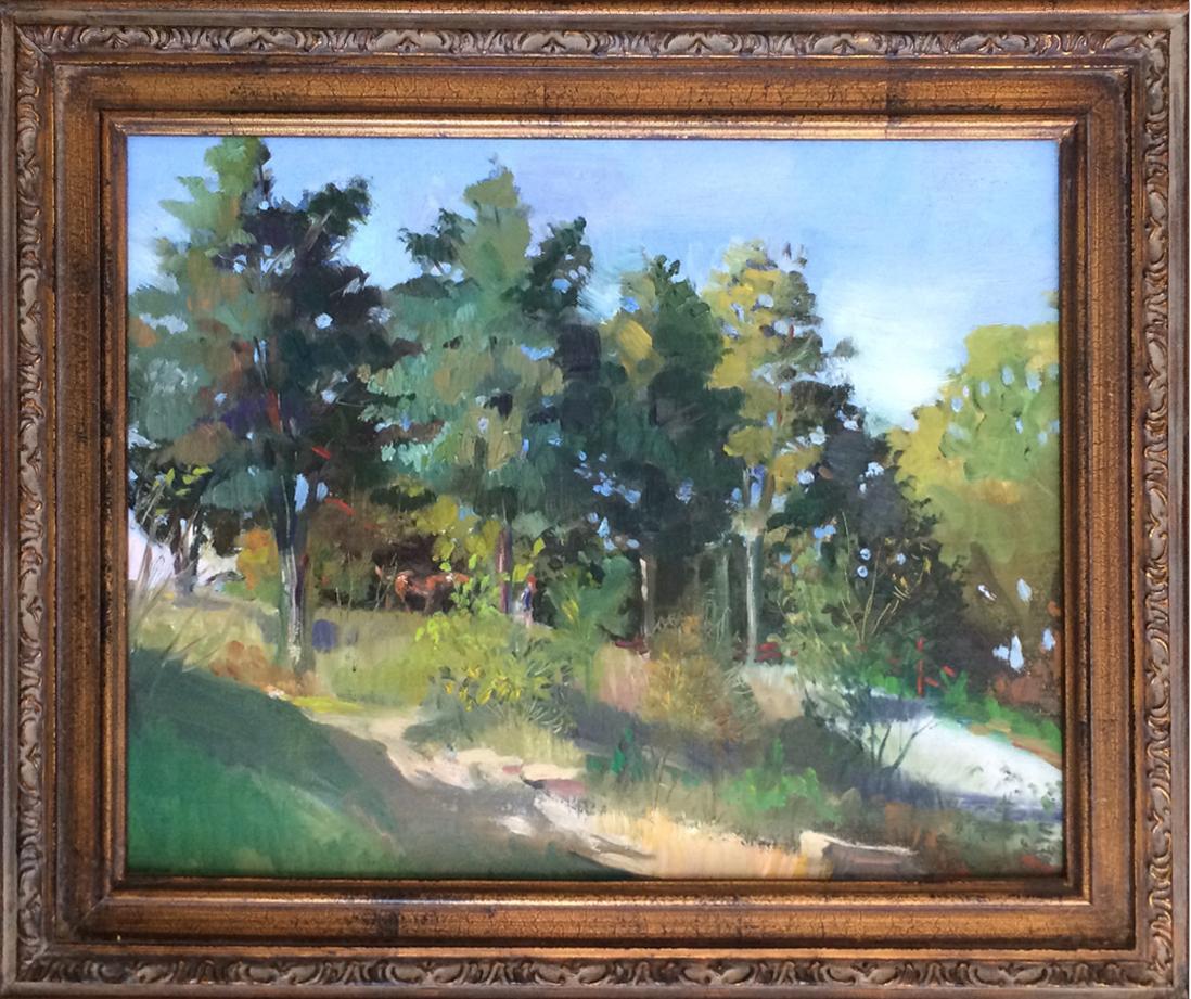 melinda michigan painting.jpg