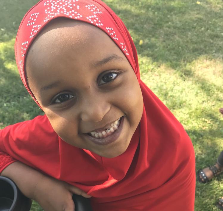 Somali Girl Small.jpeg