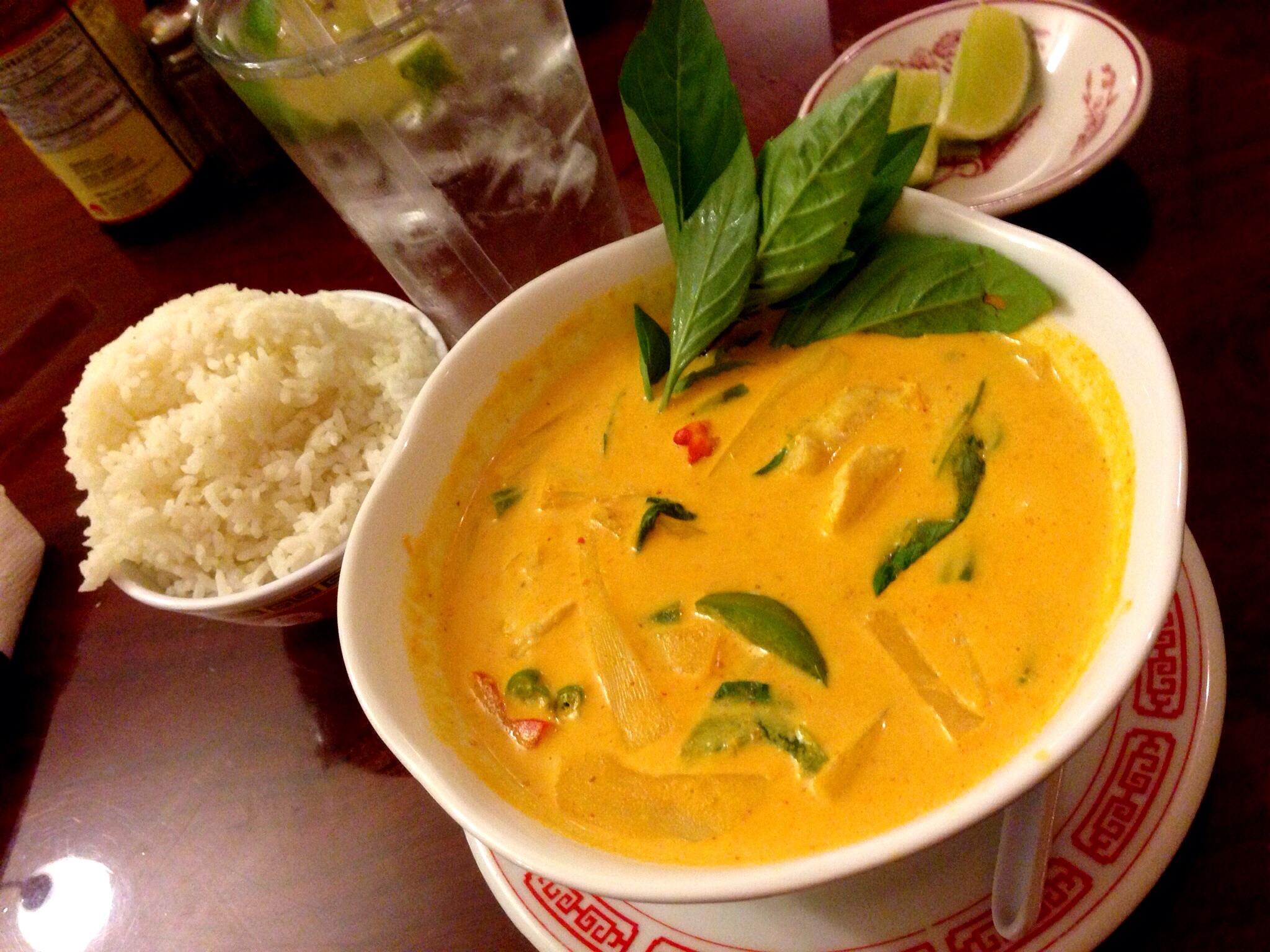 Vietnamese_chicken_coconut_curry.jpg