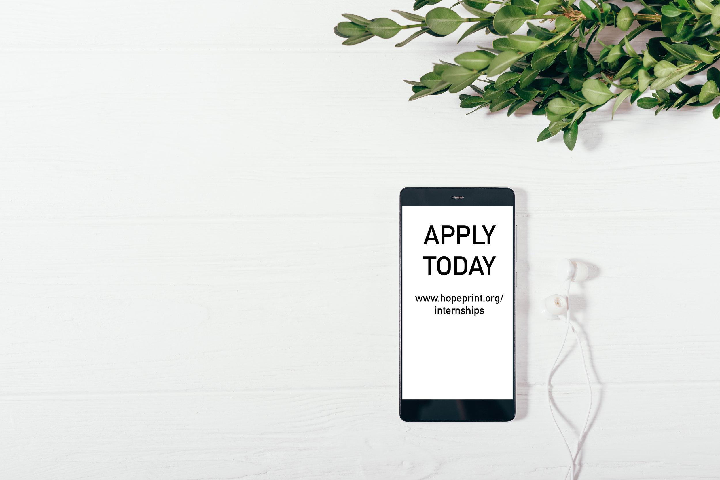 Apply for Internships.jpg