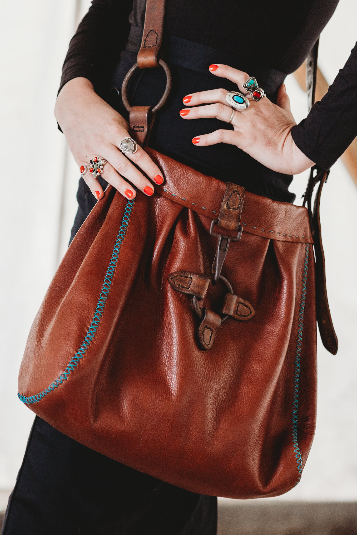 telluride_leather_bag_4_1500 copy.jpg