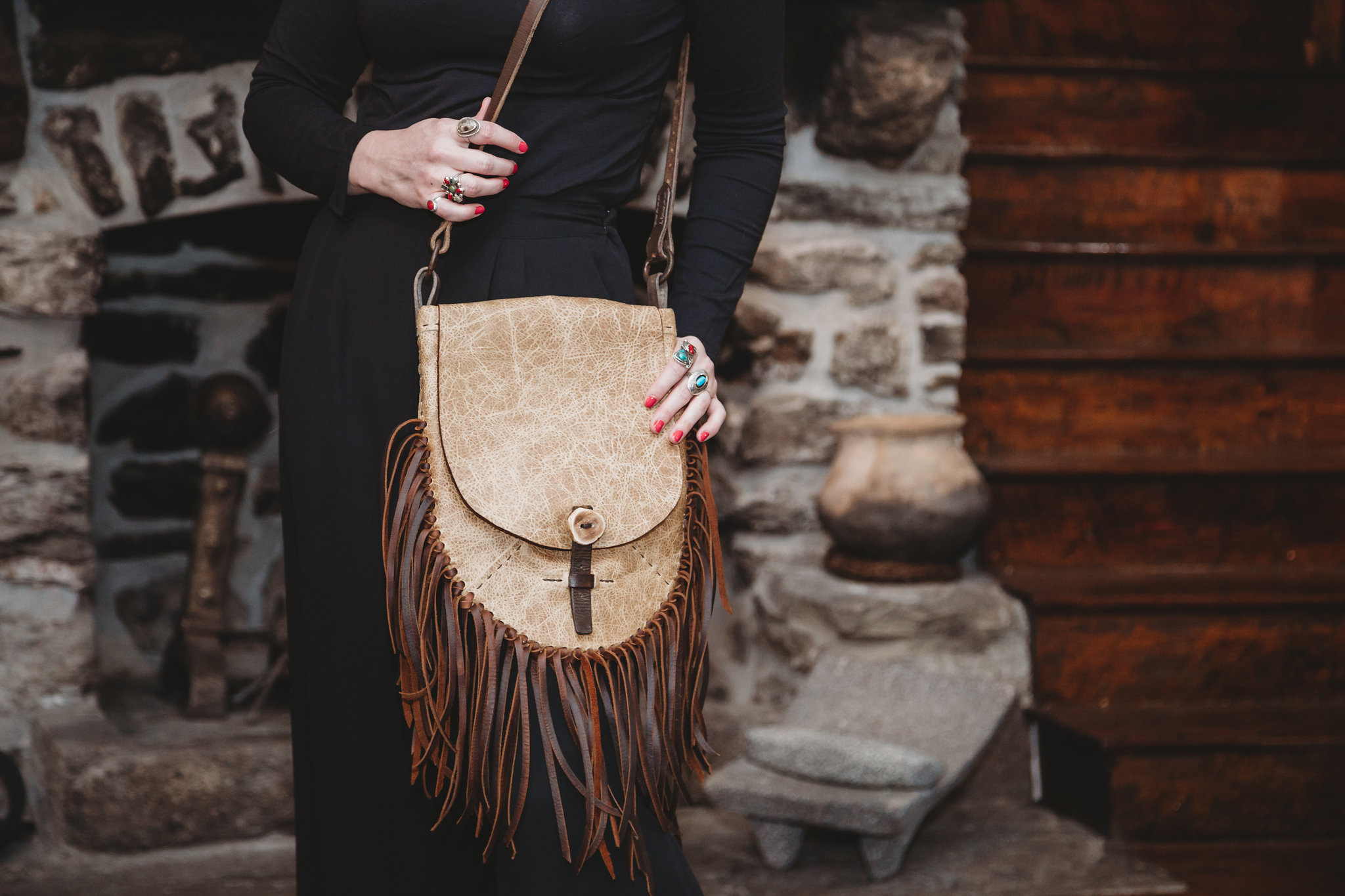 fringe_leather_bag.jpg