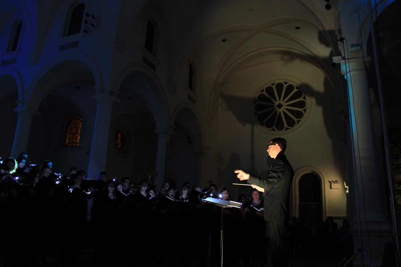 songs sacred conducting.jpg