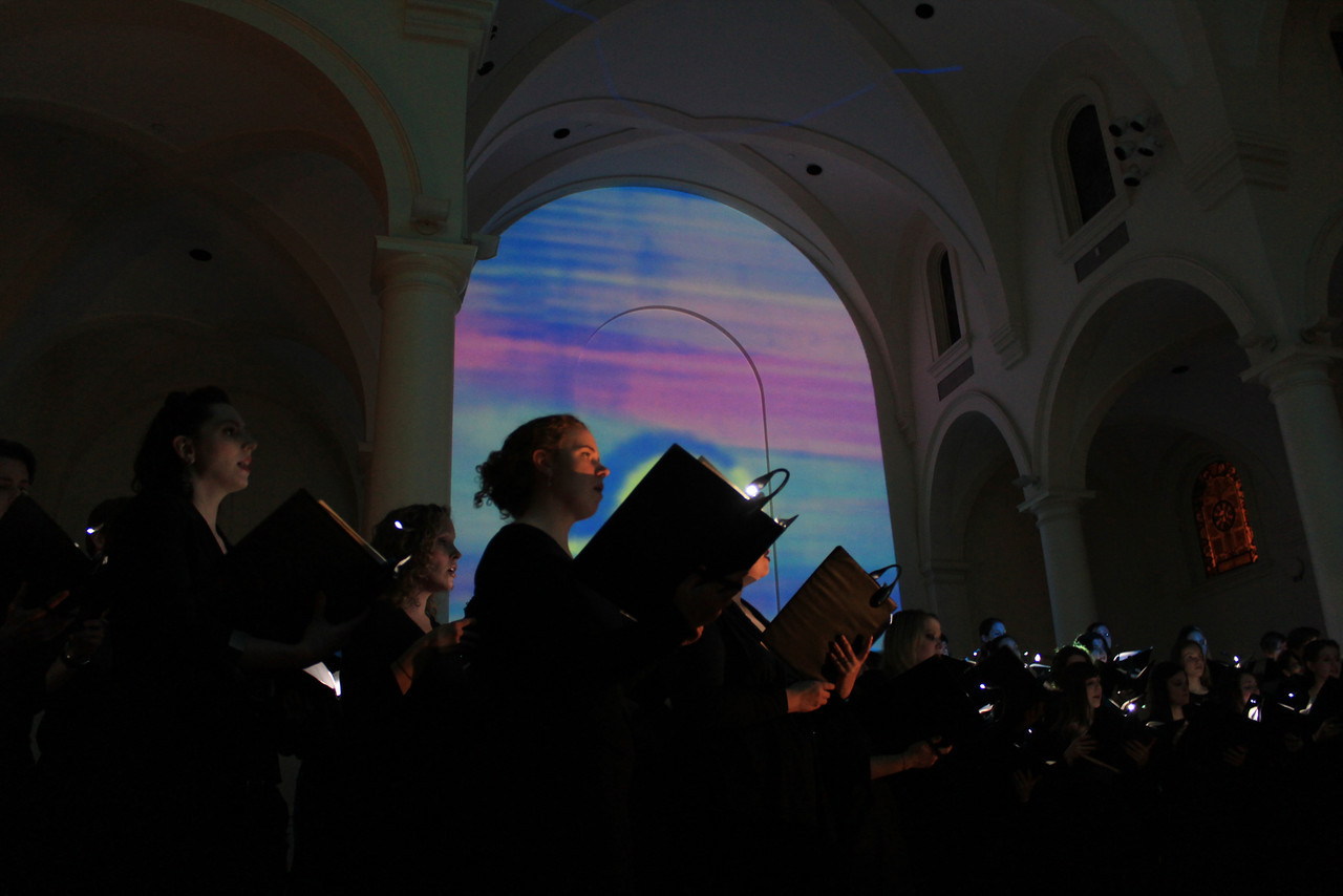 Songs Sacred projection.jpg