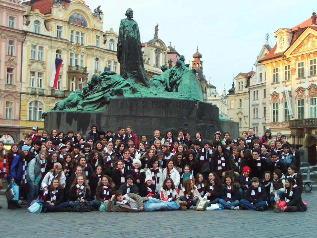 Prague tour musicians.jpg