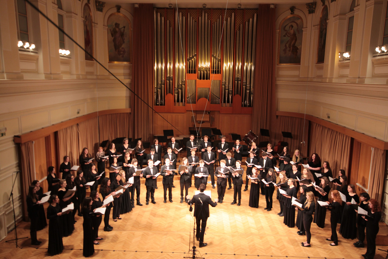 Slovenia choir performing.jpg