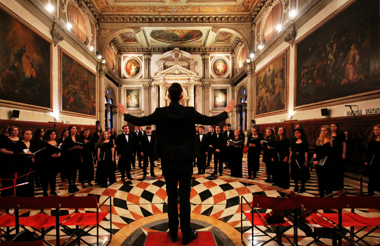 Venice choir performance.jpg