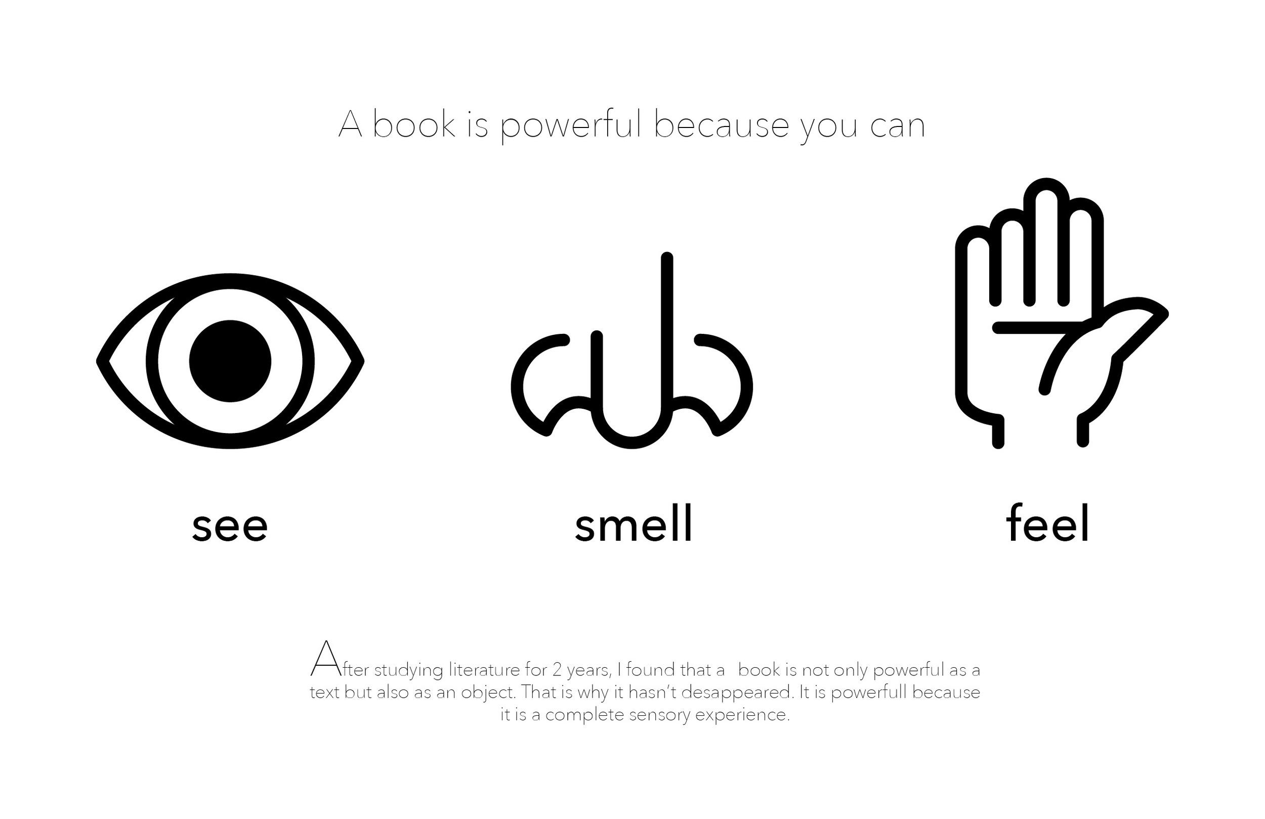 Story of smells_V4_senses3.jpg