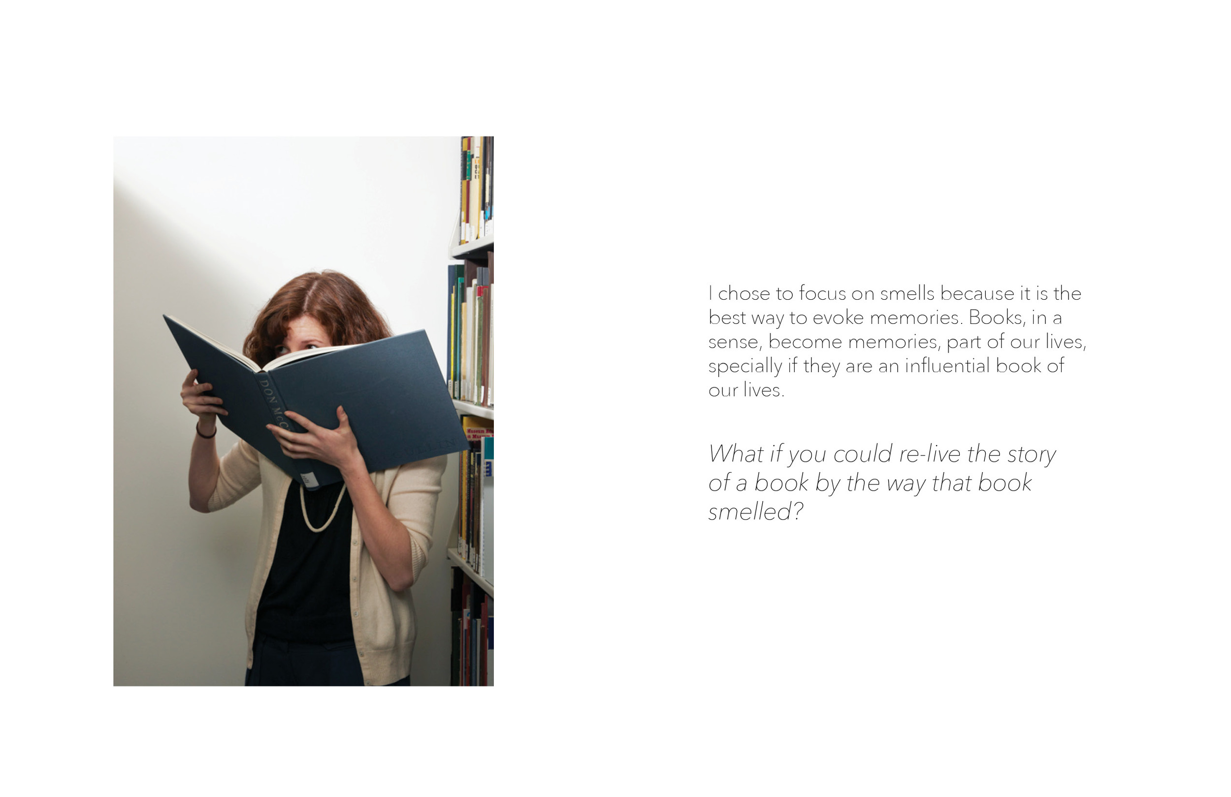 Girl smelling book page.jpg